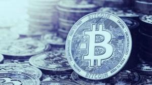 Lee más sobre el artículo Encuesta de Gallup: 6% de los inversores estadounidenses poseen Bitcoin