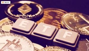 Lee más sobre el artículo Ahora hay 7 aplicantes de ETF bitcoin de alto perfil