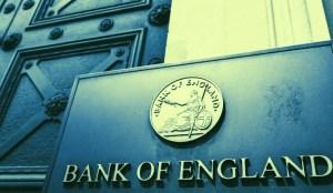 Lee más sobre el artículo Banquero del Reino Unido considera que la criptografía es «peligrosa» en medio de llamamientos más amplios a la regulación