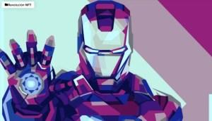 Lee más sobre el artículo Marvel dice que finalmente está lanzando sus primeros coleccionables oficiales de NFT