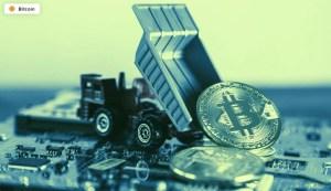 Lee más sobre el artículo $6,000 millones en contratos de opciones de Bitcoin expiraron ayer