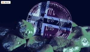 Lee más sobre el artículo Este multimillonario noruego solía odiar bitcoin. Ahora es un inversor