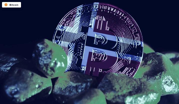 En este momento estás viendo Este multimillonario noruego solía odiar bitcoin. Ahora es un inversor
