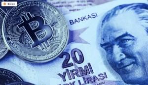 Lee más sobre el artículo Turquía regulará exchanges de Bitcoin tras fiascos: Informe