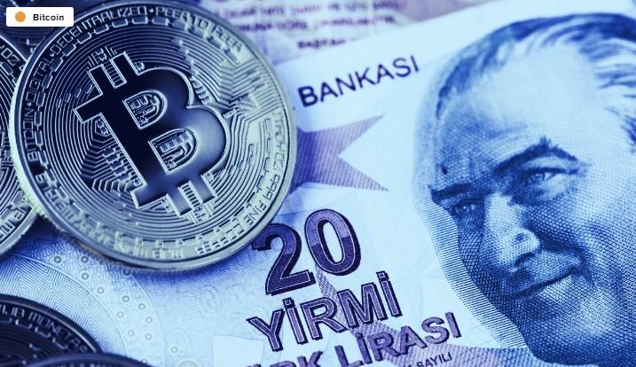 En este momento estás viendo Turquía regulará exchanges de Bitcoin tras fiascos: Informe