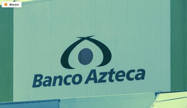 En este momento estás viendo El multimillonario Salinas quiere hacer el primer banco mexicano que acepta Bitcoin