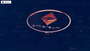 Lee más sobre el artículo Las tarifas de ethereum gas son las más bajas que han estado en 6 meses