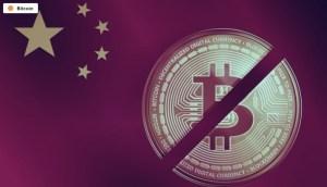 Lee más sobre el artículo El consumo de energía de Bitcoin se ha ido en picada desde la represión minera de China