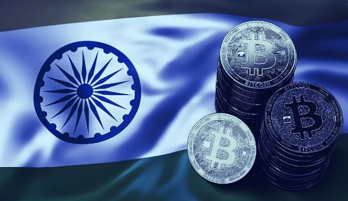 En este momento estás viendo Gobierno Indio: Las empresas deben revelar las tenencias criptográficas
