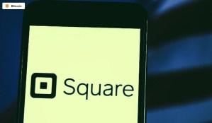 Lee más sobre el artículo La directora financiera de Square, Amrita Ahuja, Apuesta por bitcoin en 'todos los balances'