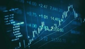 Lee más sobre el artículo Ethereum Classic y ICP de Dfinity lideran el creciente mercado criptográfico