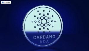 Lee más sobre el artículo Cardano (ADA) sube un 11% este tranquilo domingo por la mañana