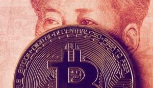 Lee más sobre el artículo Los Traders de China no están preocupados por la represión criptográfica del gobierno