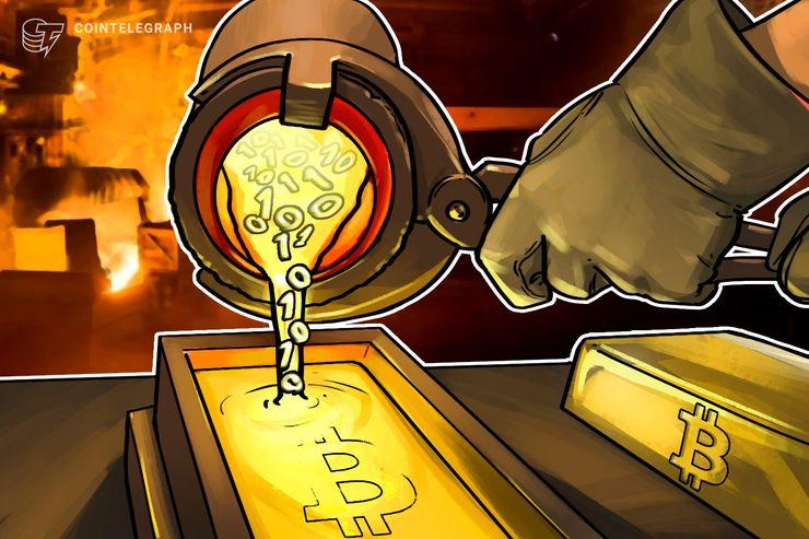 Criptopionero Nick Szabo: Bancos centrales podrían recurrir a las criptos para afianzar las reservas