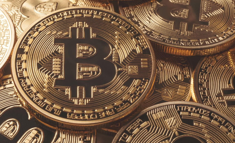 En este momento estás viendo Bitcoin busca los $4.2k a pesar de la consolidación del precio