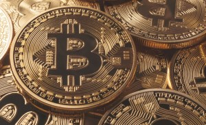 Lee más sobre el artículo Bitcoin busca los $4.2k a pesar de la consolidación del precio