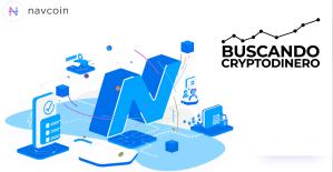 Lee más sobre el artículo Navcoin «NAV» #privacidad Que es? 🔥 ☞Predicción de PRECIOS 🤑 2021-2026 ☜    Me CONVIENE invertir ?