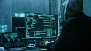 Lee más sobre el artículo Policía de Nueva Zelanda tras la pista del hacker de Cryptopia