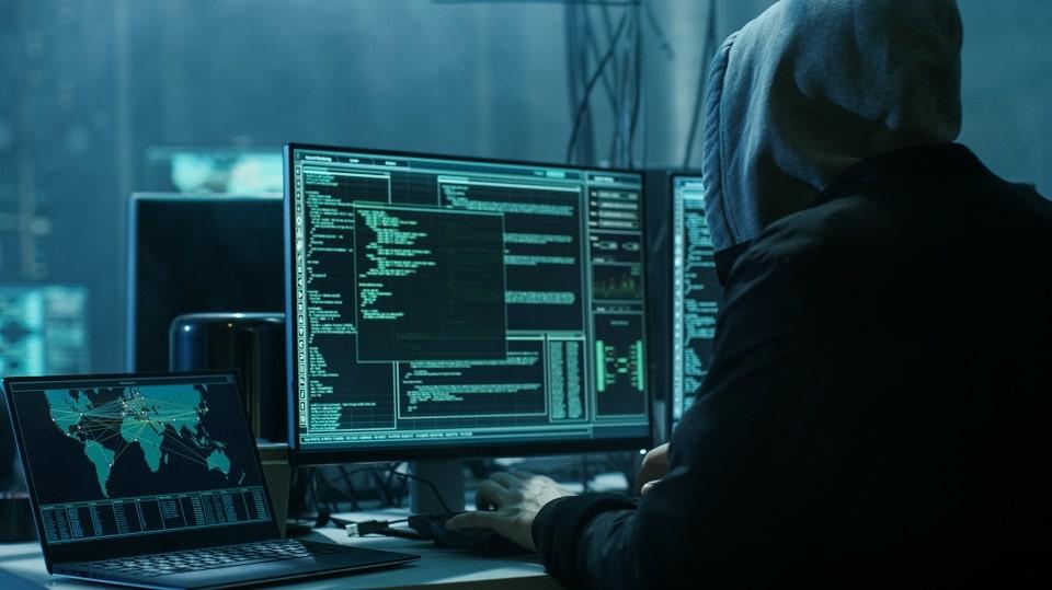 En este momento estás viendo Policía de Nueva Zelanda tras la pista del hacker de Cryptopia