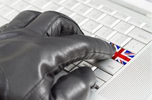 Lee más sobre el artículo Estafas con bonos y criptoactivos dejan pérdidas de $254 millones en Reino Unido