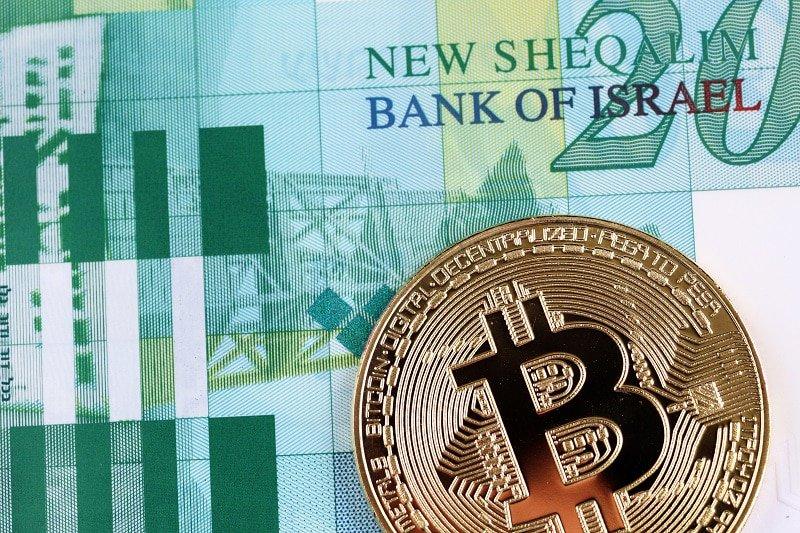 En este momento estás viendo Israel: decisión judicial determina que bitcoin no debe ser considerada una moneda
