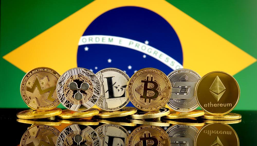 En este momento estás viendo Principal banco de inversión latinoamericano lanzará su propio criptoactivo