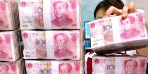 Lee más sobre el artículo Los bancos y reguladores de China avanzan para enfriar la fiebre del oro