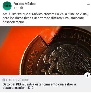 Lee más sobre el artículo Mexico estará a punto de entrar en resección?