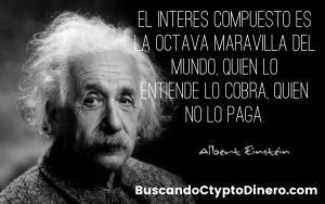 Lee más sobre el artículo Interes Compuesto iCenter vs CryptoTrading