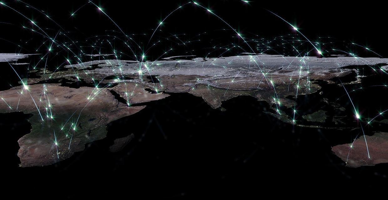 En este momento estás viendo Lightning Network ya supera los 20.000 canales de pago para transferir bitcoins