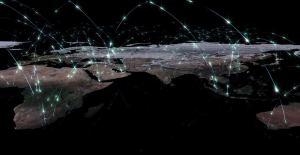 Lee más sobre el artículo Lightning Network ya supera los 20.000 canales de pago para transferir bitcoins