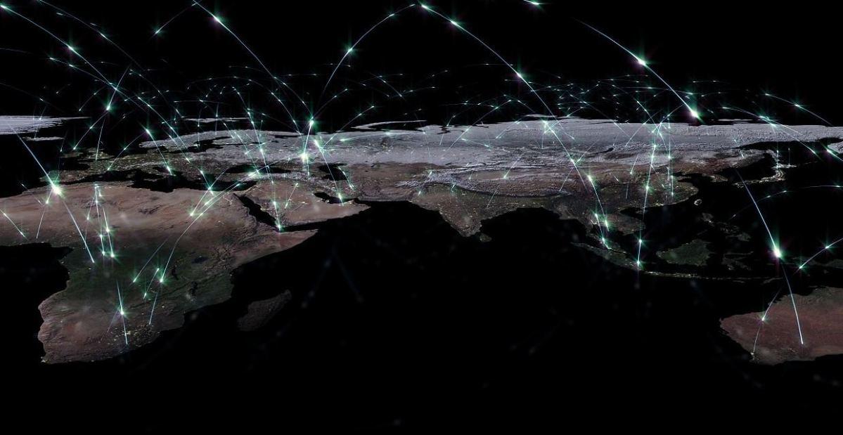 Lightning Network ya supera los 20.000 canales de pago para transferir bitcoins