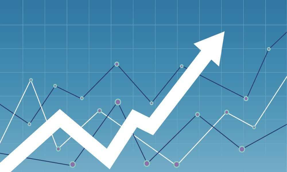 En este momento estás viendo TRANSACCIONES DE BITCOIN AUMENTAN 30% TRAS ACTIVACIÓN DE RED PRINCIPAL DE VERIBLOCK