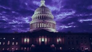 Lee más sobre el artículo El Tesoro de EE.UU. quiere reglas de informes criptográficos en un proyecto de ley de reconciliación de $3.5 billones: Informe