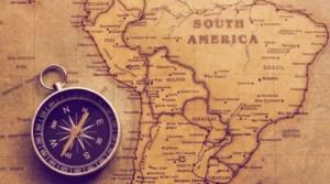 Lee más sobre el artículo Uruguay y Colombia avanzan para regular el mercado de Bitcoin