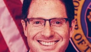 Lee más sobre el artículo Brian Brooks dimite como CEO de Binance US después de tres meses