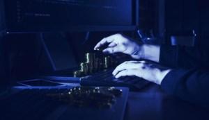 Lee más sobre el artículo Hacker de Poly Network devuelve $342 millones