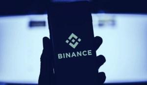 Lee más sobre el artículo Todos los usuarios de Binance ahora deben completar el registro KYC