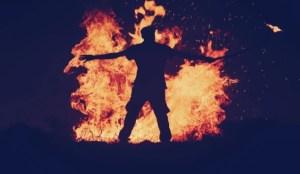 Lee más sobre el artículo Más de 70,000 ETH han sido quemados por EIP-1559