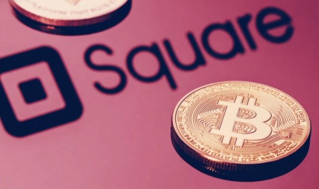 En este momento estás viendo Square planea construir un intercambio descentralizado de Bitcoin, dice Jack Dorsey