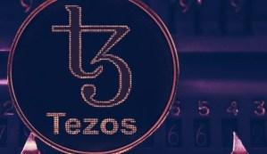 Lee más sobre el artículo Tezos y Cosmos se recuperan a medida que el mercado criptográfico más amplio se estanca
