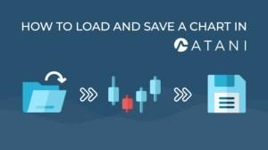 Lee más sobre el artículo ATANI: ¿Cómo cargar y guardar un gráfico en Atani?