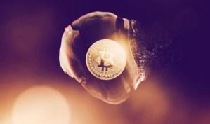 Lee más sobre el artículo El inversionista multimillonario John Paulson dice que las criptomonedas 'eventualmente demostrarán ser inútiles'