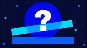 Lee más sobre el artículo Huobi: ¿Quién es Satoshi Nakamoto?