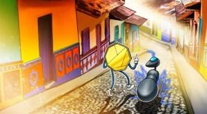 Lee más sobre el artículo Bitso ayudará al lanzamiento de la billetera oficial de Bitcoin de El Salvador, Chivo