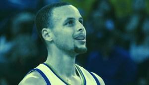 Lee más sobre el artículo La Comunidad Crypto aconseja a la estrella de la NBA, Steph Curry, primeros pasos en crypto