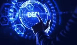 Lee más sobre el artículo Los tokens DeFi golpeados con fuerza a medida que continúa la corrección del mercado criptográfico