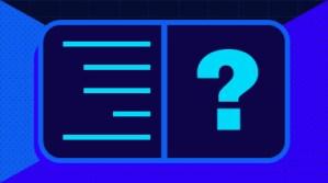 Lee más sobre el artículo Huobi: ¿Qué son los contratos inteligentes?