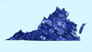Lee más sobre el artículo Los fondos de pensiones públicos de Virginia duplican su participación en Bitcoin