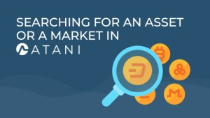 Lee más sobre el artículo ATANI: Búsqueda de activos o mercados en Atani